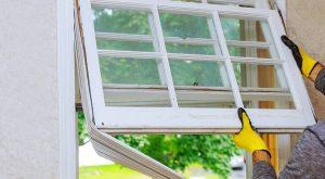 Smarta tips för dig som ska byta fönster